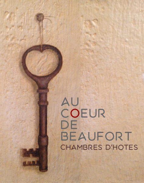 Au Coeur de Beaufort
